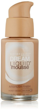 maybelline-dream-liquid