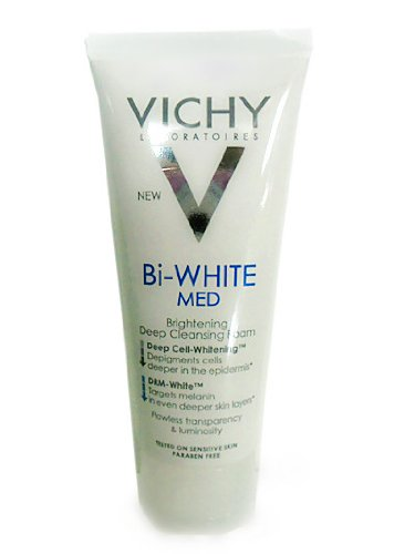 vichy-good-cleanser